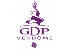 gdp_vendome