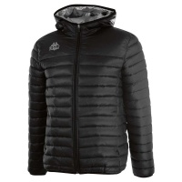 kappa-dasio-padded-jacket
