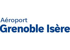 aeroport_grenoble_isere